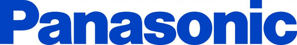 Panasonic_logo_bl_posi_JPEG_original