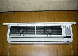 当店で エアコンをお買い求めのお客様限定のご案内!ワンコイン エアコンクリーニング点検サービス実施中です。 (予約制)