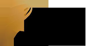 BS-premium-logo