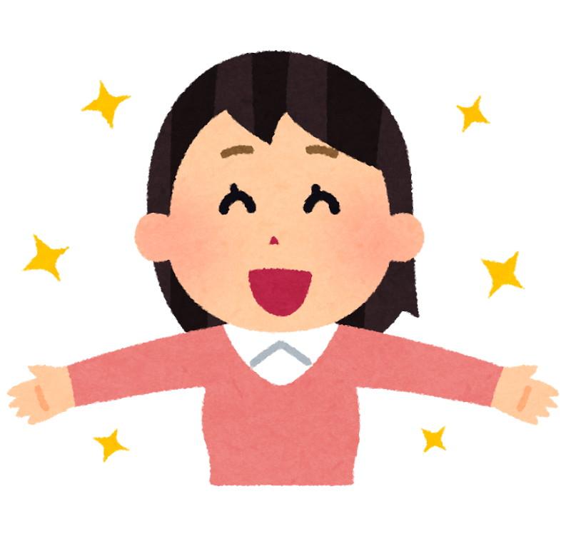 kafun_sukkiri_woman[1]