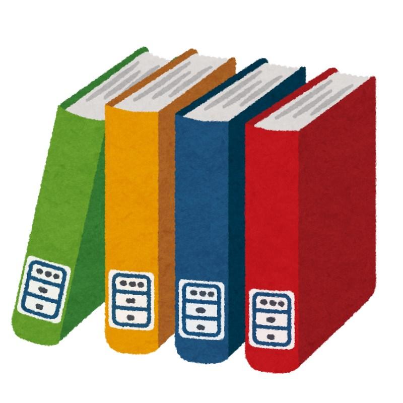s-book_tosyokan_label