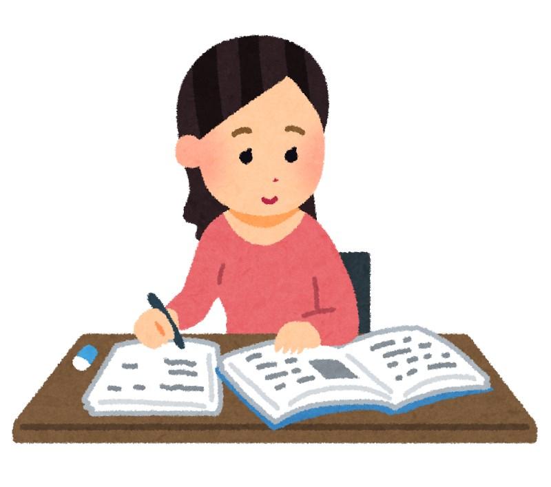 s-study_daigakusei_woman