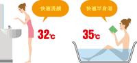 %e7%84%a1%e9%a1%8c 20101021p